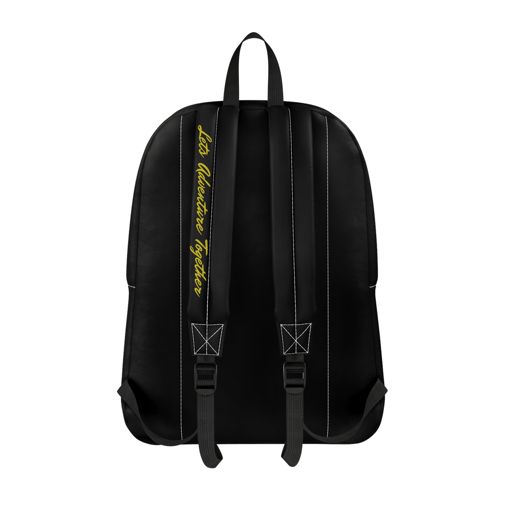 Adventure Squad Backpack