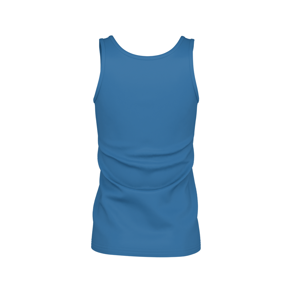 RCN Women's Tank Top