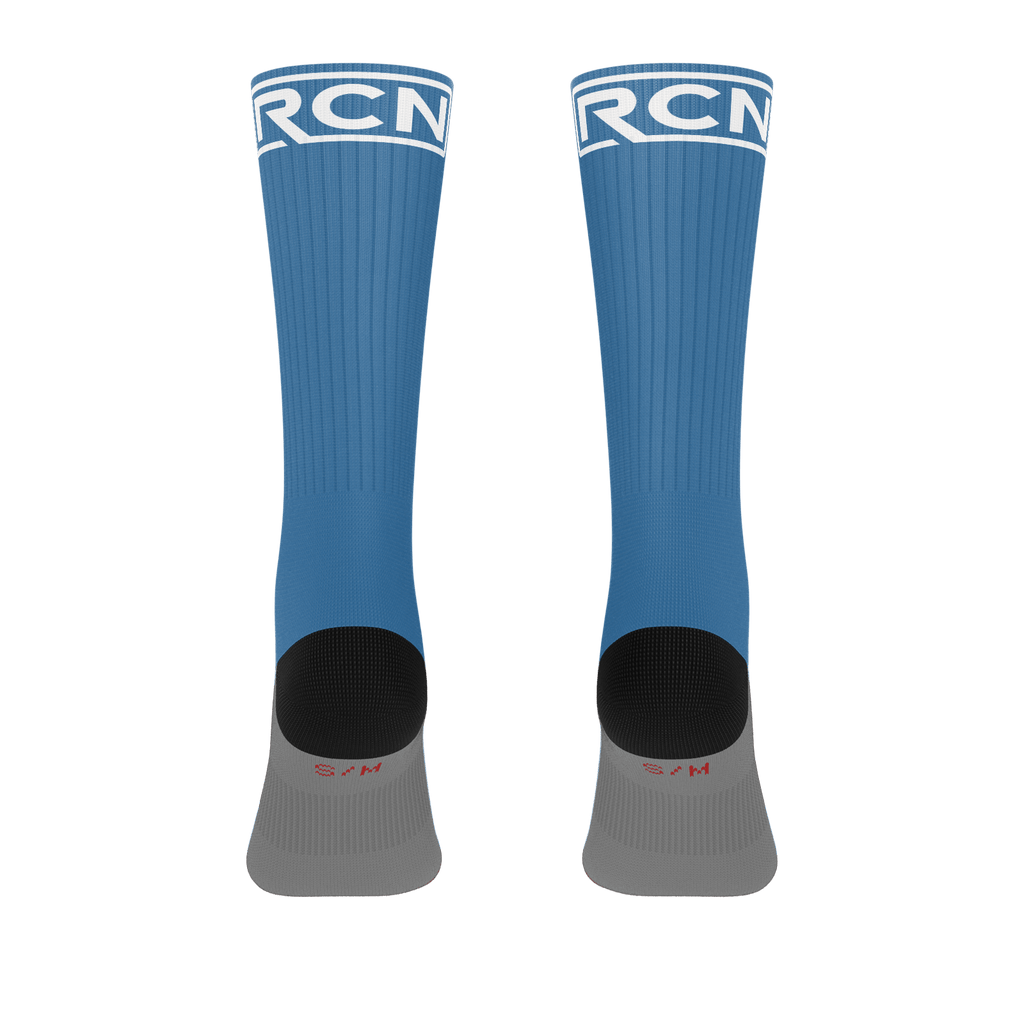 RCN Top Socks