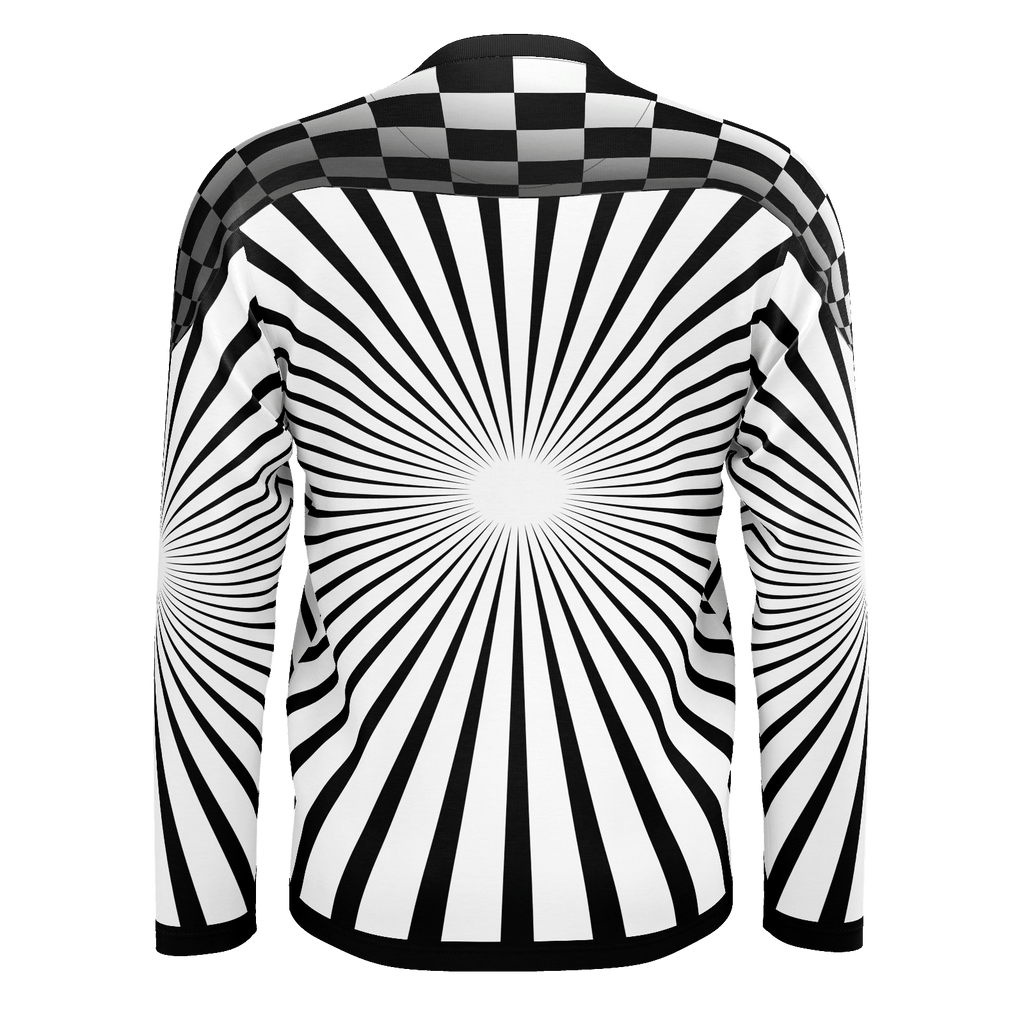 SPHERE Delta - Mens Shirt
