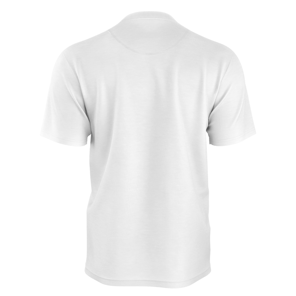 EmojiThumbsGaming T-Shirt (Adult) / White