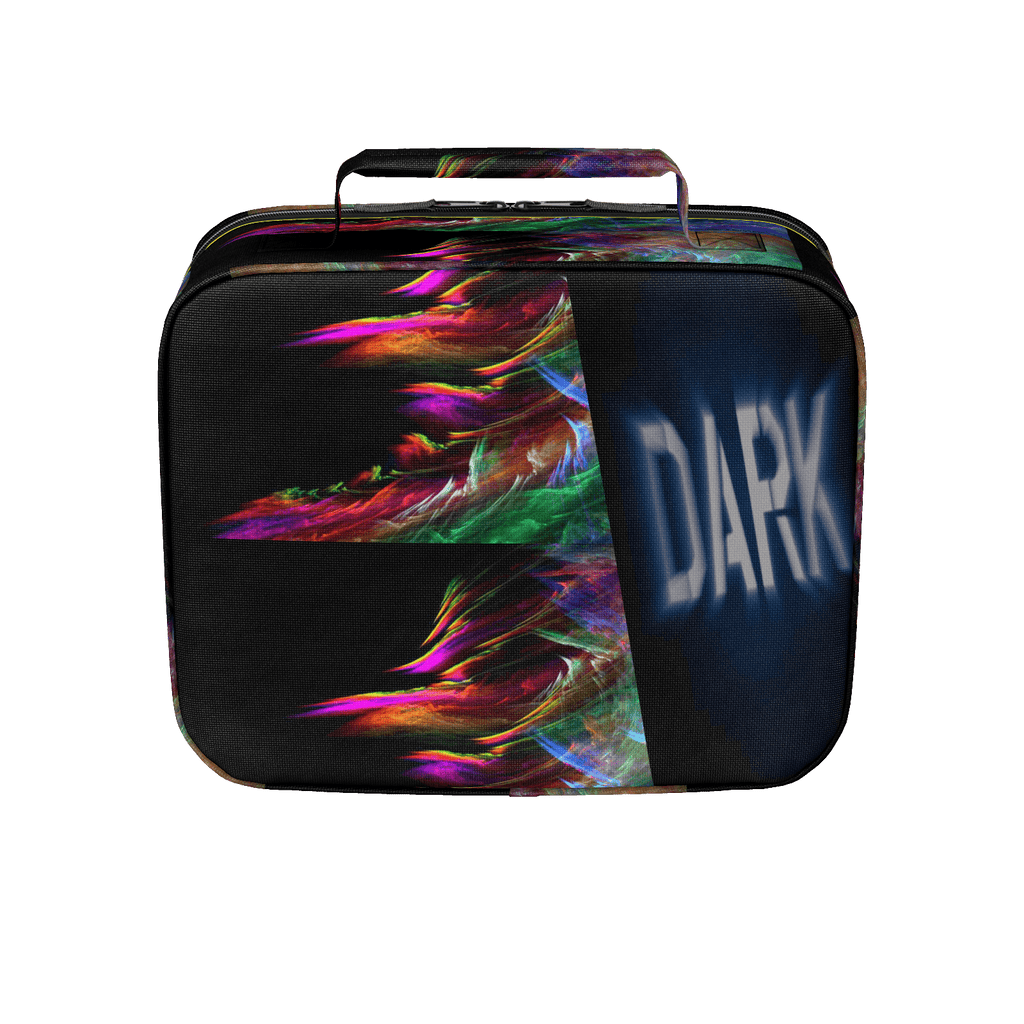 Dark Galaxy Edition