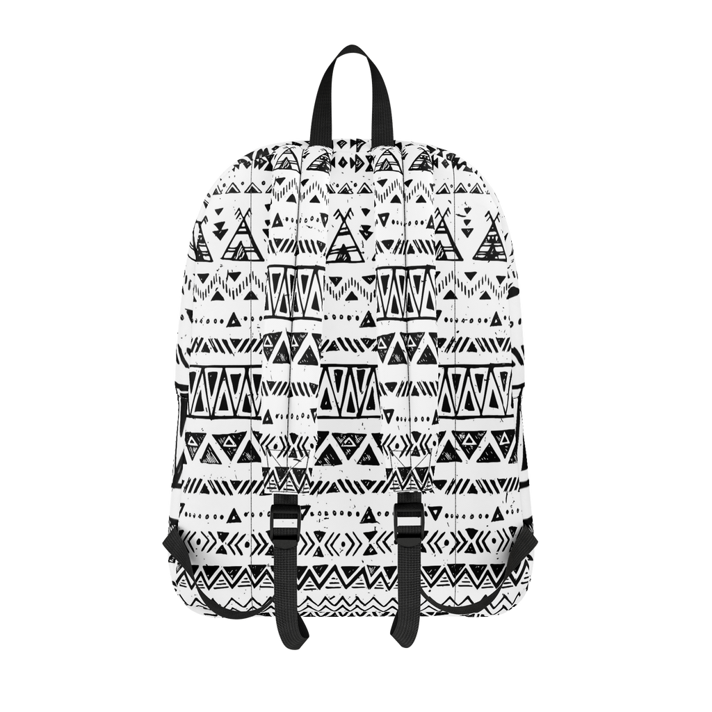 Wild Life Backpack