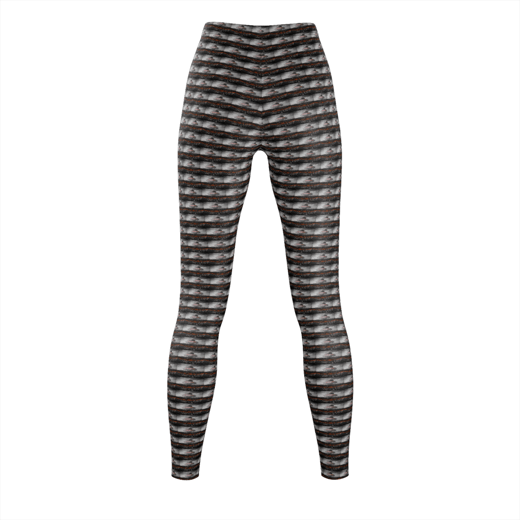 SCK NATION LEGGINGS
