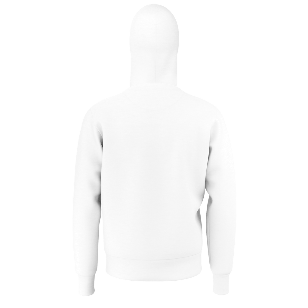 Hoodie (Larger Size)