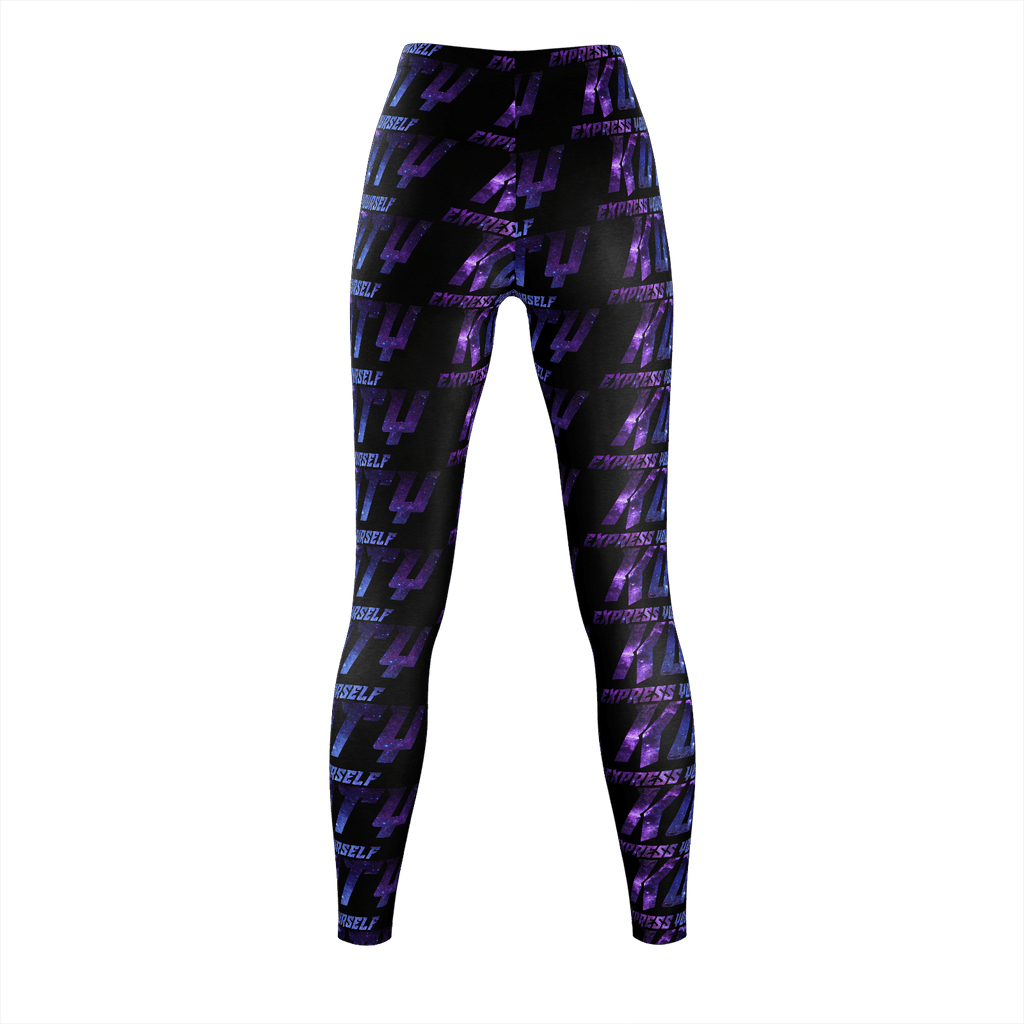 koty leggings
