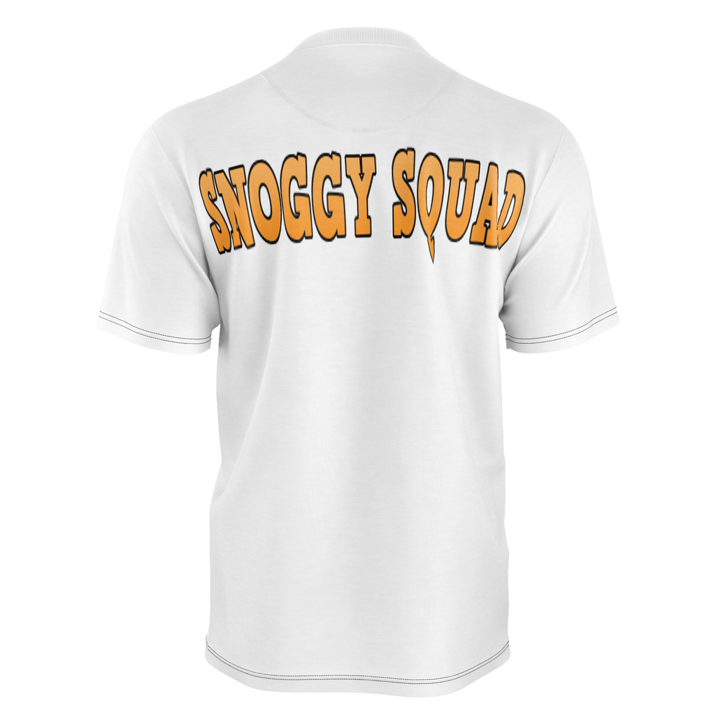 Snoggy T-Shirt