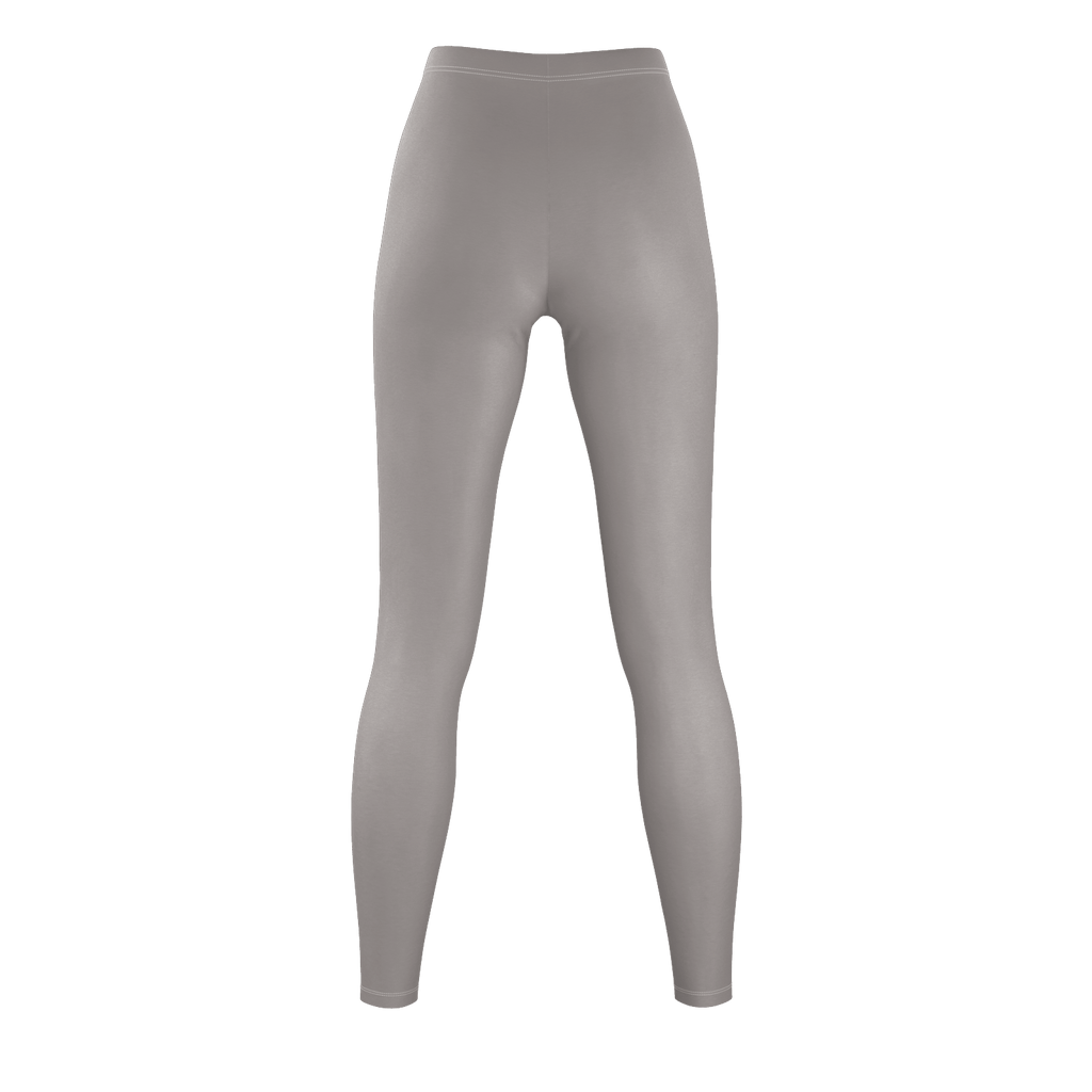 Ash Leggings