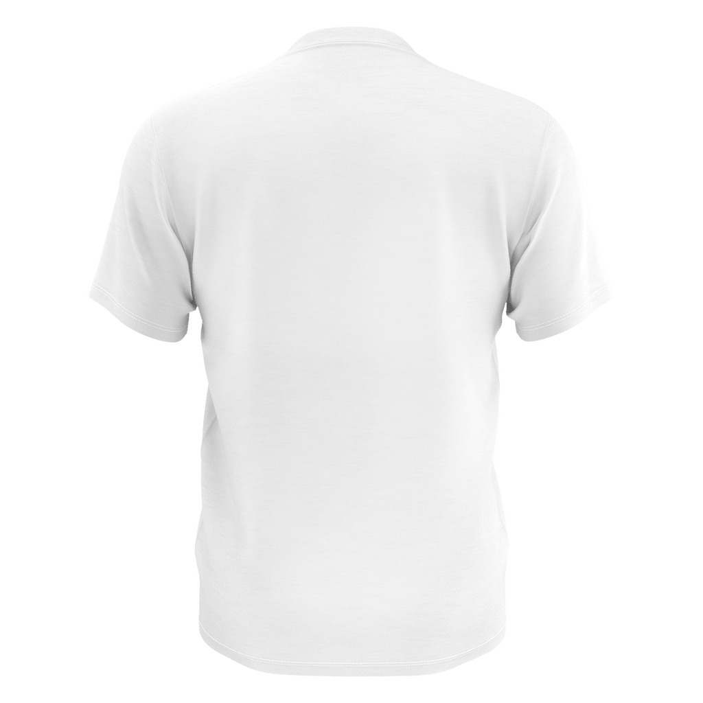 shm pocket tee