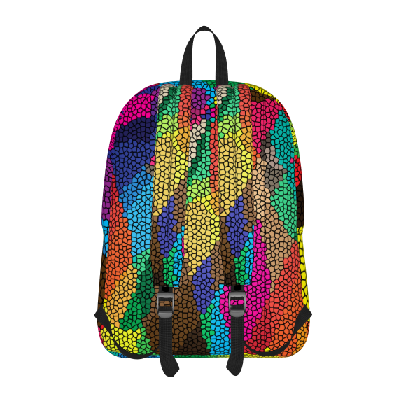 Spectrum (SG) Classic Backpack
