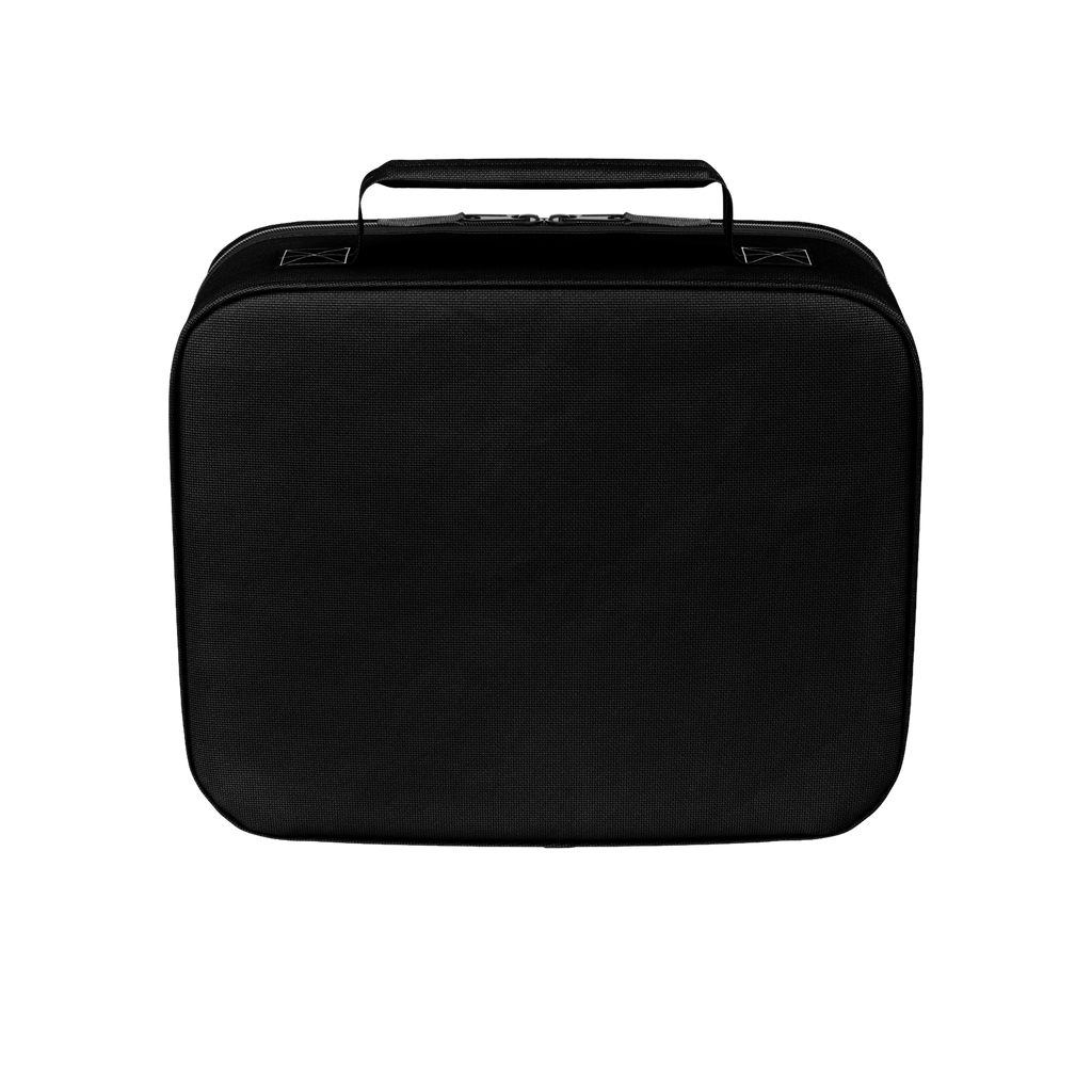 Black Lunchbox
