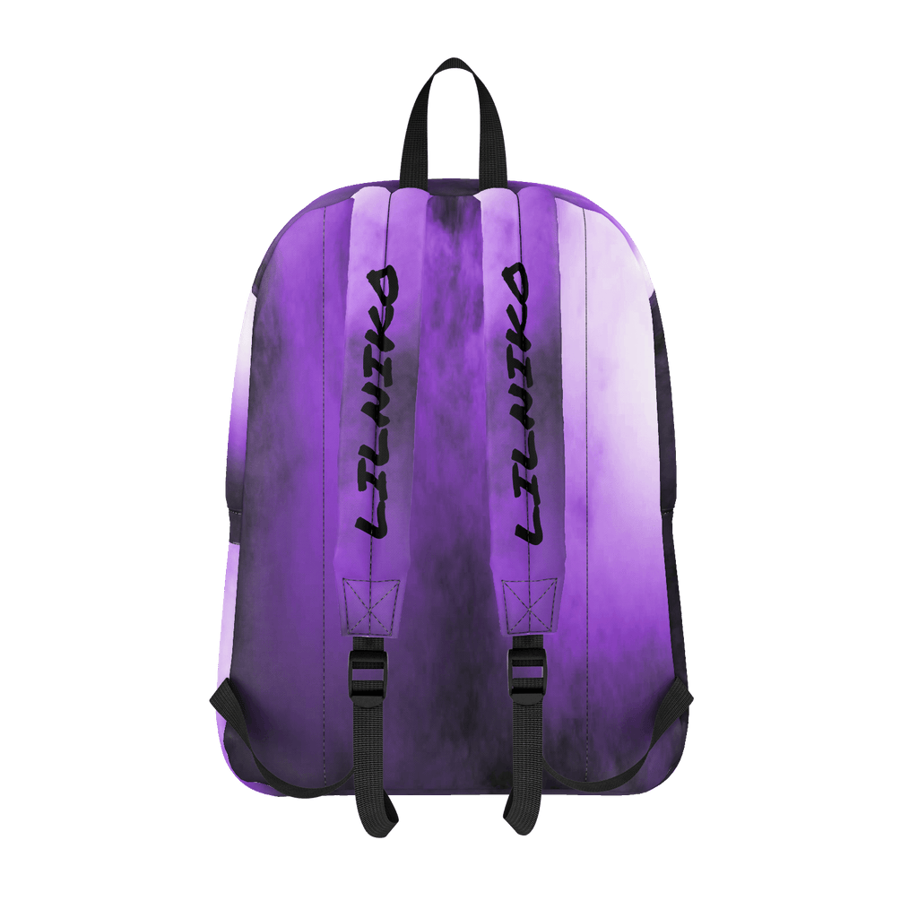 lilniko backpack new