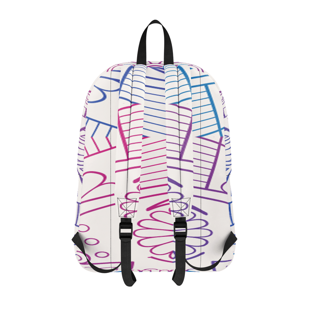 Ragalia Backpack