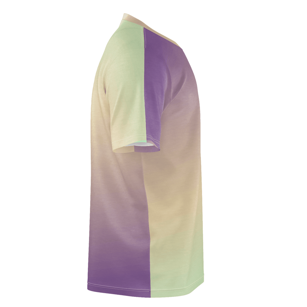 Men: DL Gradient T-Shirt