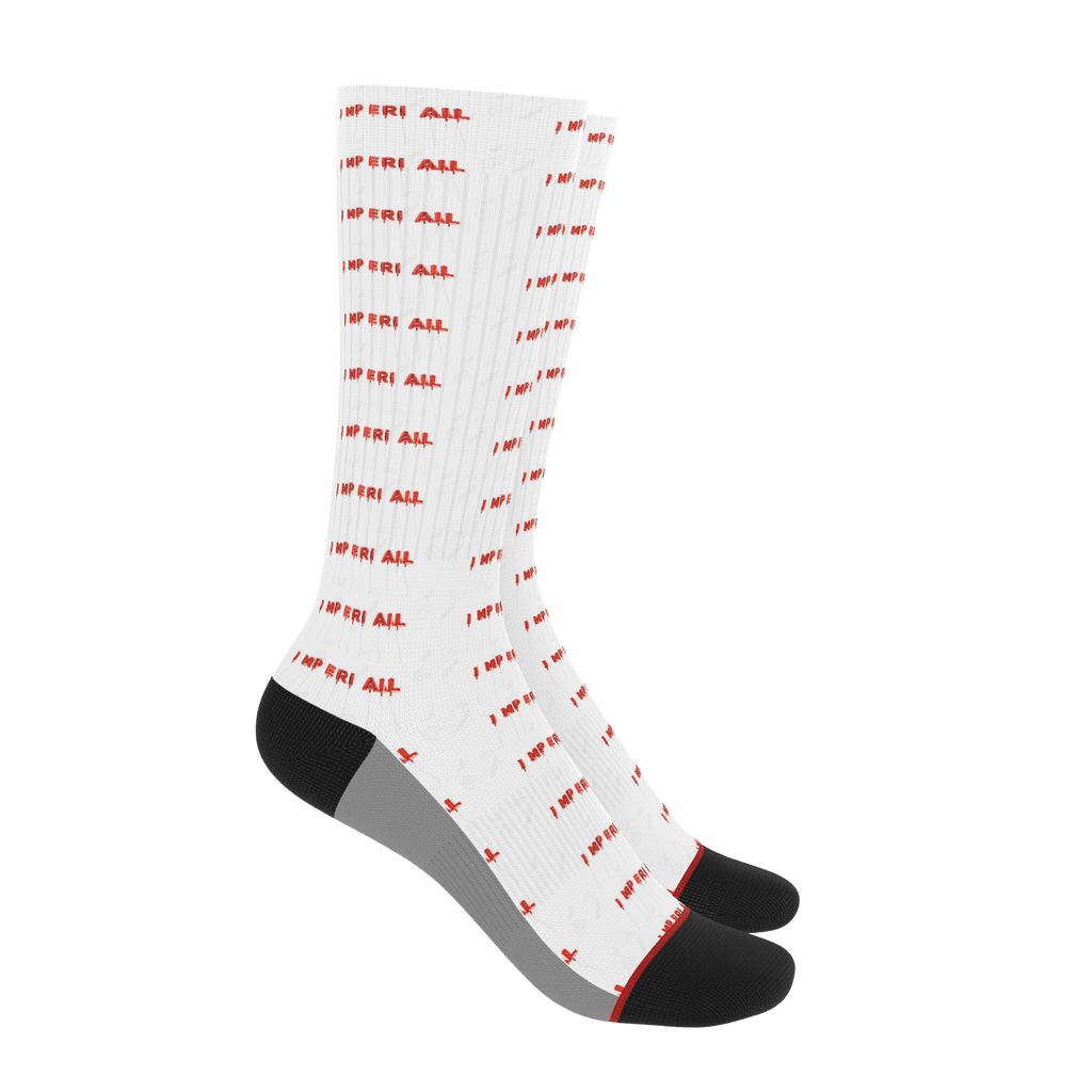 IMPERIAL SOCKS