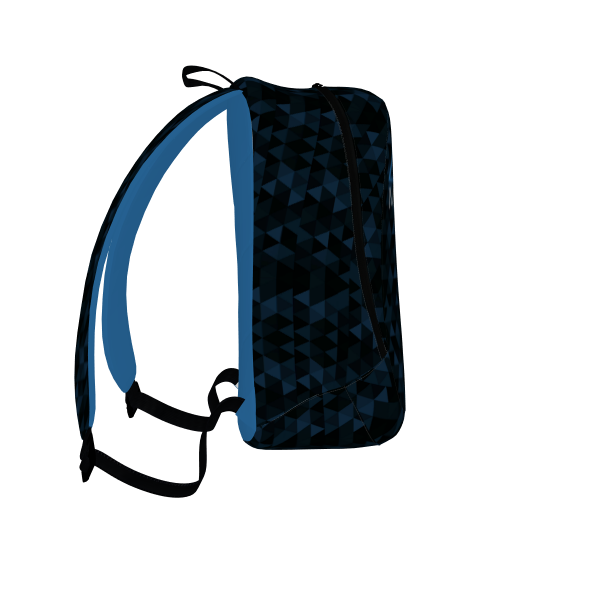 Apex Mindset Backpack