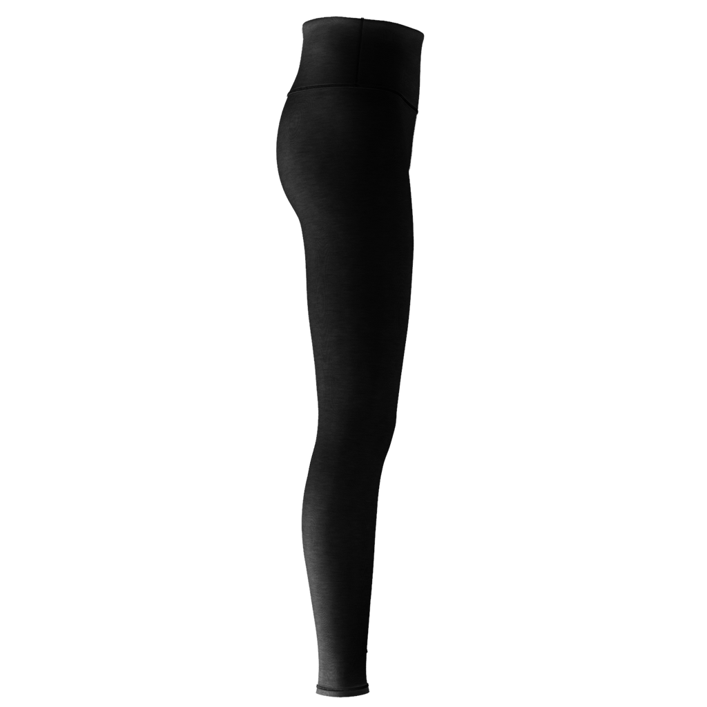 #LOL Yoga Pants (Black)