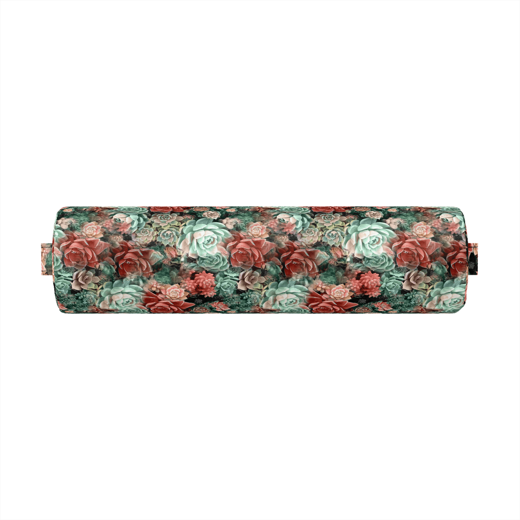 Succulent Succulents Pencil Case