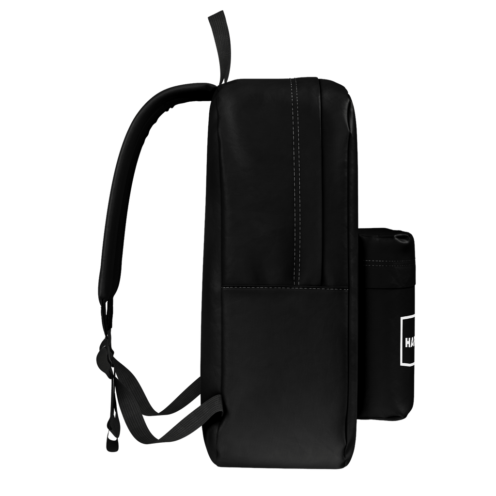 HTG Thumby Backpack (Black)