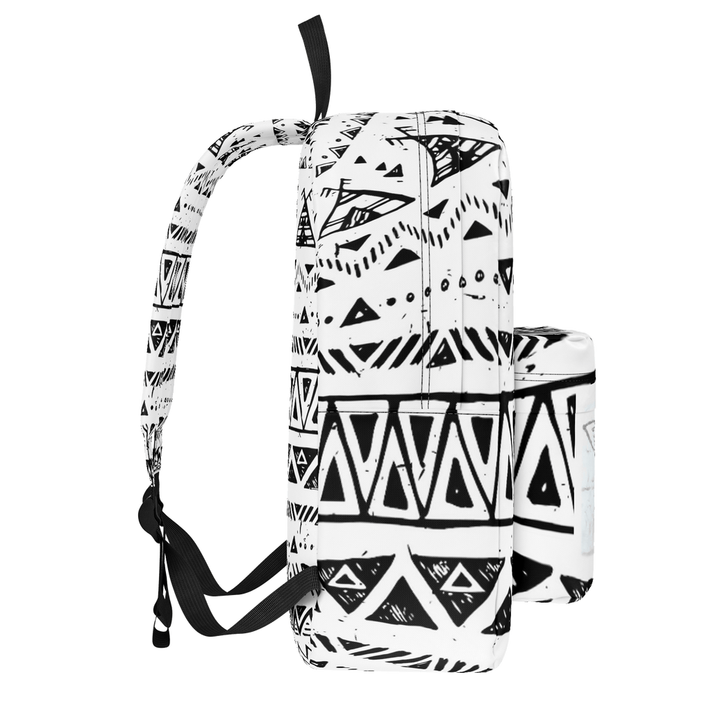 Wild ONES Backpack