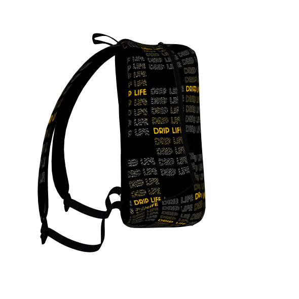 backpack1