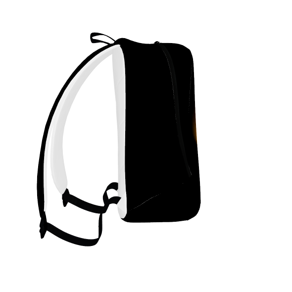 anonimo backpack 2