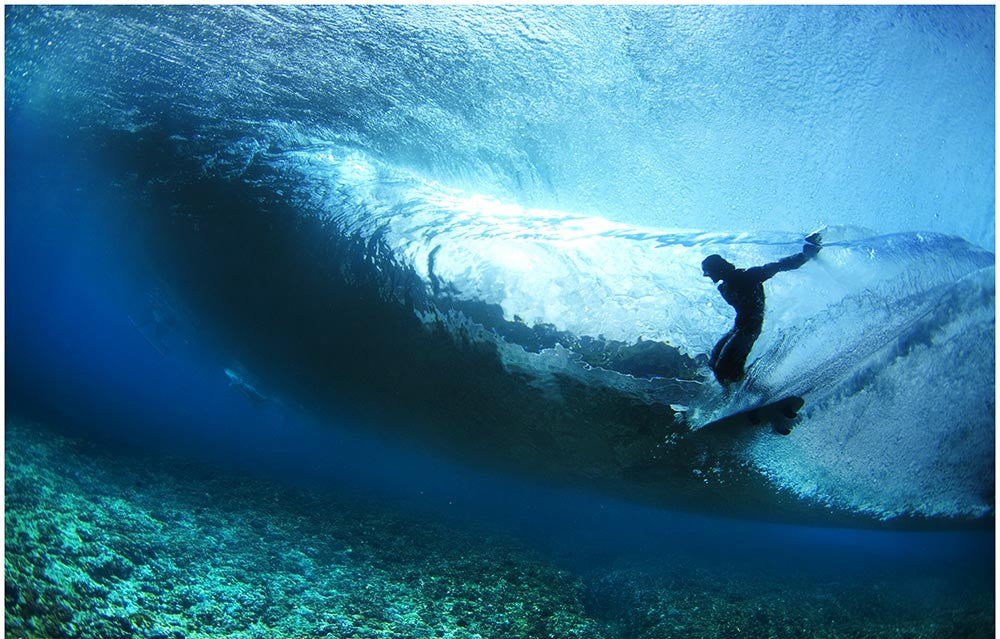 Brian Bielmann Surf Photography