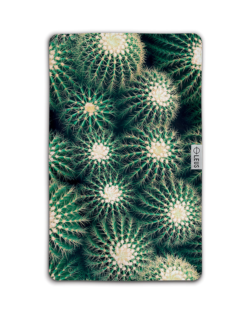Cacti Active Towel