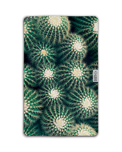 Cacti Active Towel - LEUS Towels