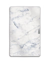 Marble Gym Towel - LEUS Towels