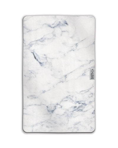 Marble Active Towel - LEUS Towels