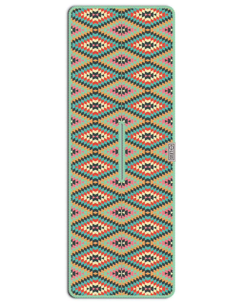 Anatolia Golf Towel
