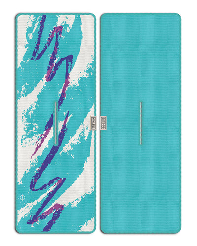 Jazz Solo - LEUS Towels