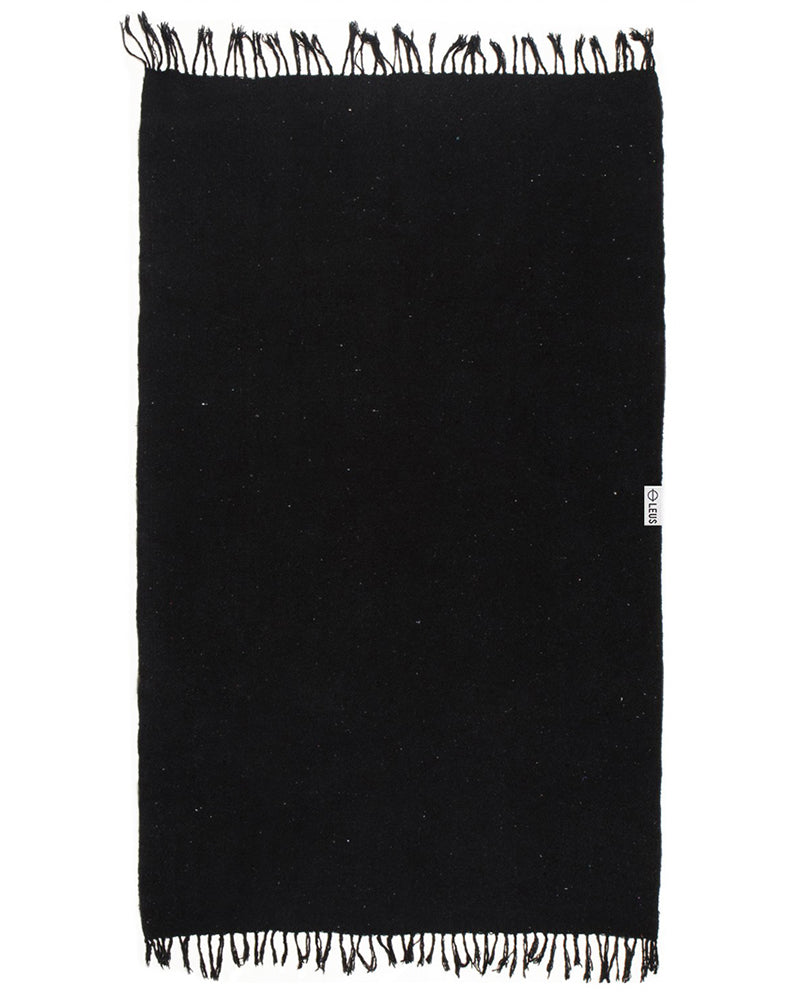 Falsa Charcoal Blanket