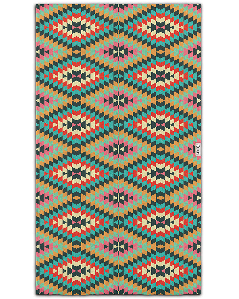 Anatolia Beach Towel