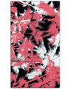 Palm Palm Beach Towel - LEUS Towels