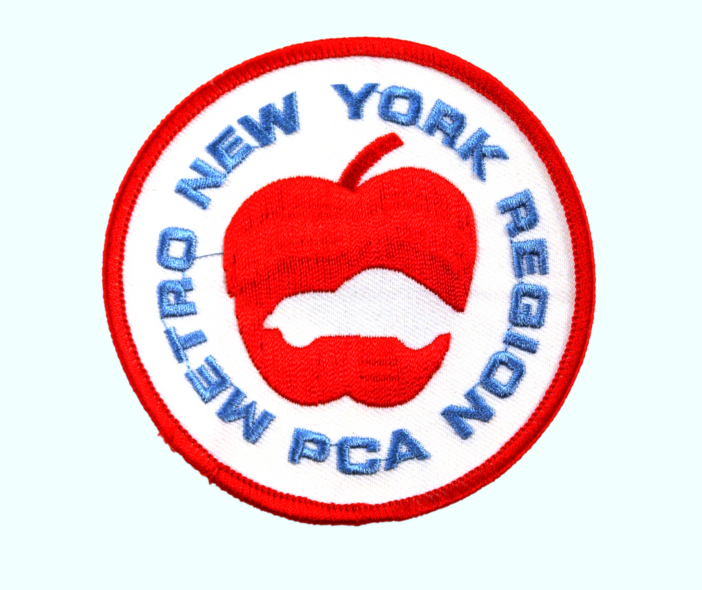 METRO NEW YORK PCA - Old Patch
