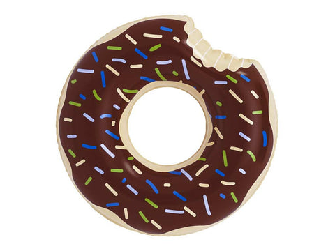 Donut - Chocolate