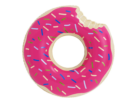 Donut - Strawberry - 40% off
