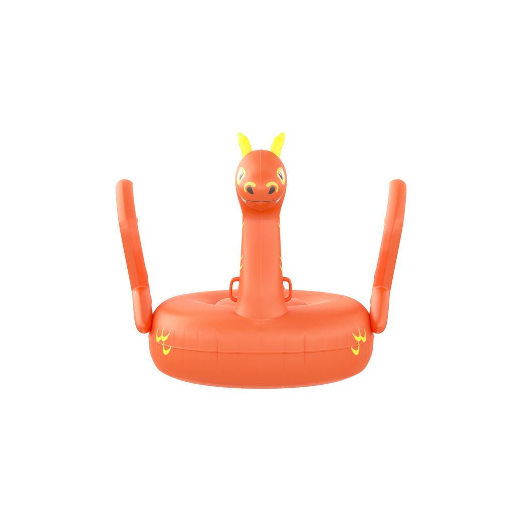Dragon - 40% off - Floatie Kings