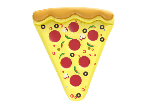 Pizza Floatie