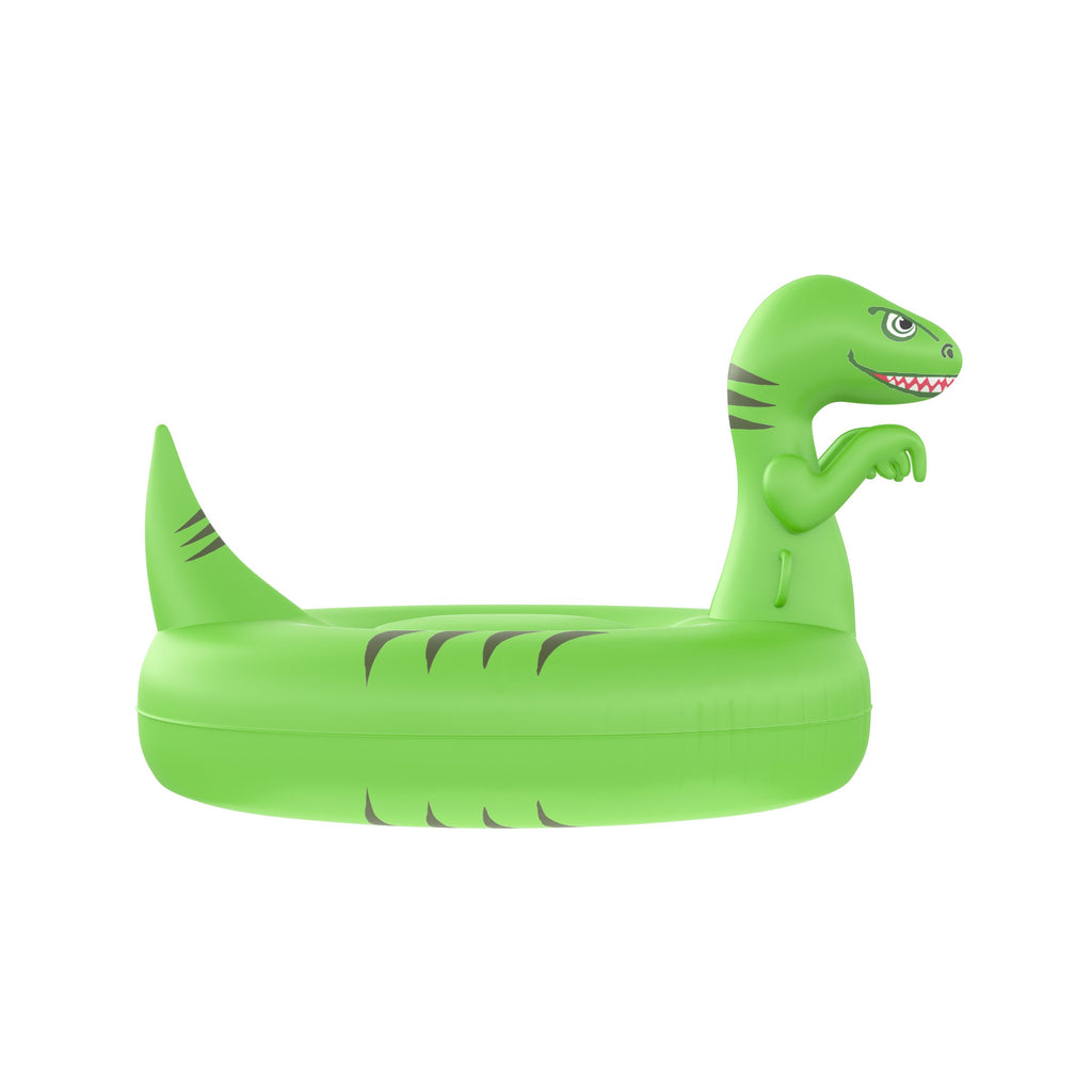 T-Rex - 40% off - Floatie Kings