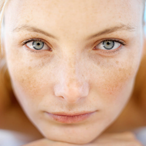 Is Your Skincare Skin Identical?