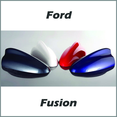 Ford Fusion Shark Fin Antenna