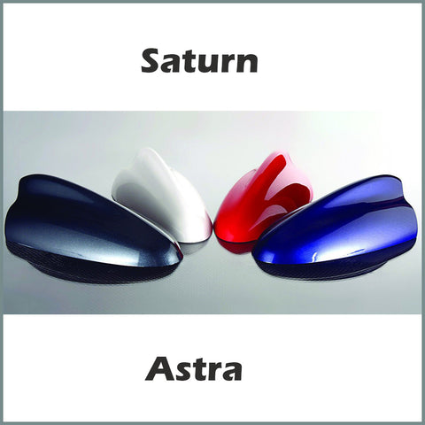 Saturn Astra Shark Fin Antenna
