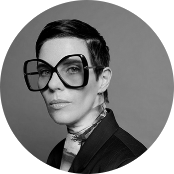 Karen Walker Profile Photo