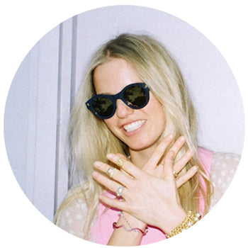 084def22e5e Lucy Folk is a thriving Australian jewellery and accessories brand whose  ornamental hors d oeuvres have left a sweet taste in the mouths of  discerning ...
