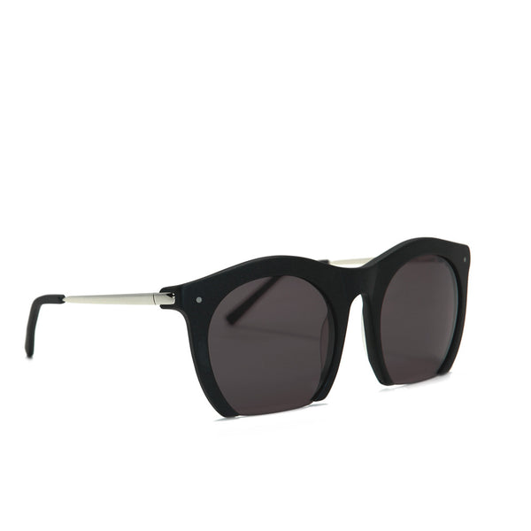 """The Foundry"" Sunglasses"