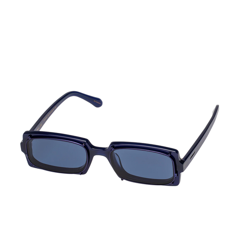 """TURING"" INK SUNGLASSES"