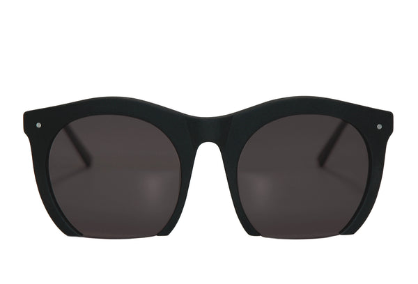 """The Foundry"" Sunglasses - ARCHIVES"